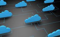 微软宣布xCloud云服务游戏项目 预计明年向公众开放测试