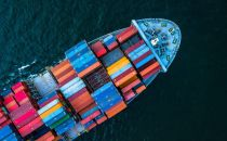 IBM与新加坡国际航运公司合作将推出基于区块链的电子提单