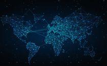 全球数据中心枢纽为何是洛杉矶?
