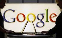 谷歌人工智能公司去年税前亏损近3亿英镑,员工成本增长91%