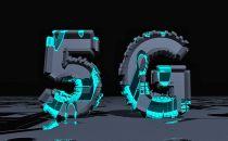 华为计划在印度进行5G试验,称已收到电信部正式邀请