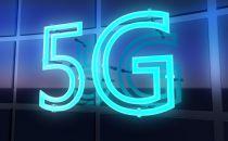 华为力争美国5G市场,美国数十家运营商和行业协会表态支持