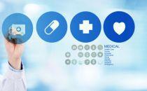 用12个案例,带你了解AI+医疗领域最新进展