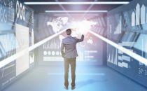 大数据技术在金融行业有哪些应用前景?