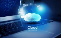 微软将投资网约车巨头Grab 并提供Azure云计算服务