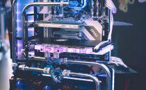 Stulz公司携手Cloud&Heat公司合作开发水冷微型数据中心系统