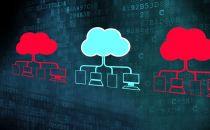 多年以后,为何企业依然纠结于本地ERP VS 云ERP?