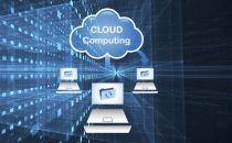 云计算提升电子商务运营效率