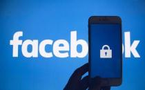 有完没?!数据又双叒叕泄漏,Facebook竟然把黑手伸向儿童