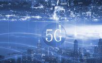 中兴为印度运营商提供5G核心技术!