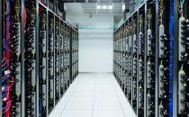 数据中心管理人员可以获得微服务的好处