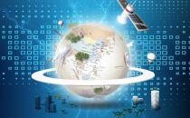 为什么企业要将数据中心迁往东南亚