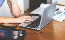 物联网联盟推动智能家居市场发展