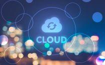 如何构建未来的云计算解决方案