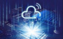 为什么云计算是数字化转型的关键?
