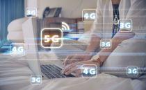 诺基亚、高通等企业公布专利收费标准 5G时代 专利才是硬通货