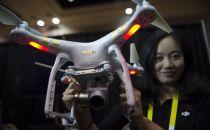 """中国已诞生14只AI""""独角兽"""" 总估值达405亿美元"""