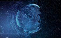 CBRE将管理100万平方英尺数据中心组合业务