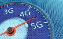 5G产业步入快进期 三大运营商布局各有特色