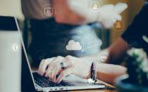 阿里云应用配置管理ACM商用,配置信息秒级生效