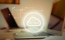 2019年的云端:多云、无服务器计算和Kubernetes容器