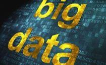 大数据学习:Spark是什么,如何用Spark进行数据分析
