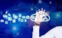 首个云网融合白皮书发布 天翼云联手华为助力企业数字化转型