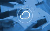 IBM 向所有云平台开放旗下 Watson AI 服务