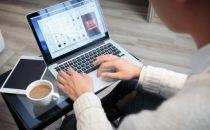 物联网技术为智能家居应用发展提供助力