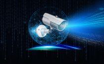 互联网数据中心物理攻击:如何保护机柜中的设备