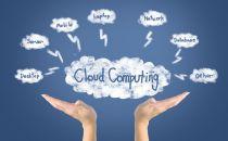 如何使用云计算和大数据来支持数字化转型
