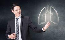 医疗大数据人工智能技术应用与发展