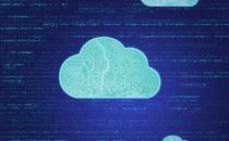 云安全服务需满足一定基础条件