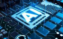5G时代,AI是得力助手