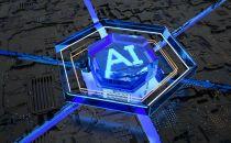 人工智能的新赛道:种子选手早已起航