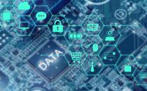 大数据生态圈到底是一个什么概念?