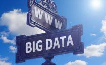 对于学习大数据的新人,面对开发语言和分析软件时,该如何选择?