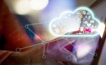应对Cloud2.0时代挑战 华为云砥砺前行