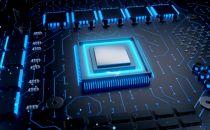 挖墙脚!微软从高通挖走一批人才 为量子计算机研发耐极寒的芯片