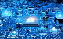 紫光国微2.2亿元出售紫光国芯:国产DRAM内存研发压力大