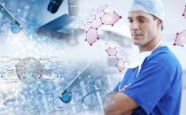 联手礼来微软,Airdoc以技术推动医疗健康行业智能化转型