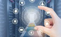 世纪互联公司在上海开通运营了一个新的数据中心