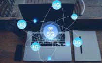 5G全球加速,北美、东北亚及西欧成三大主力市场