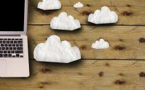 云数据仓库Snowflake获4.5亿美元融资,估值达35亿美元