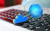 物联网连接规模成倍增长 推动云服务迅猛发展