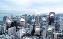 全球视角下的中国云计算投资