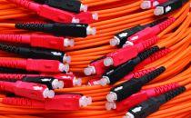 快速优化互联网数据中心以满足未来需求