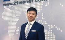 世纪互联CEO王世琪:深化服务能力,为客户创造更高价值