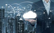 首届中国云测试行业峰会:人工智能正在重构云测试