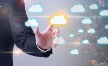 华为云全面AI化 未来三年将向云计算业务投资10亿